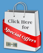 Click Here for Special Offers